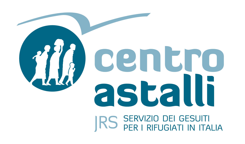 Centro Astalli: intervento europeo per i migranti. Arte: la mostra di Sidival
