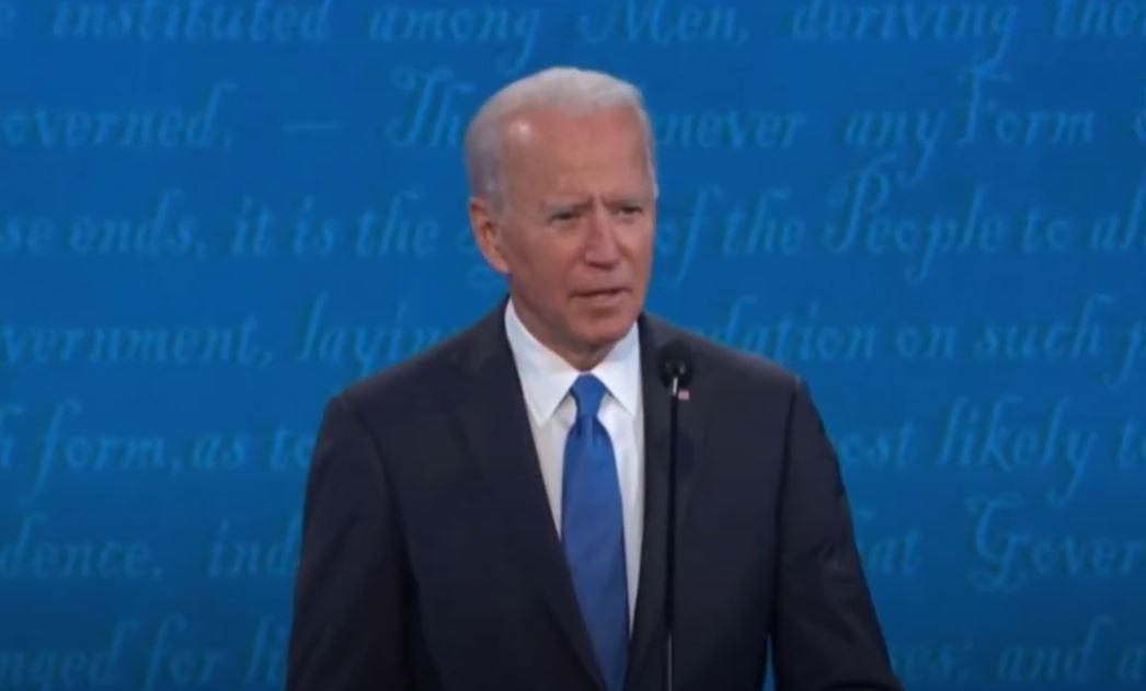 Stati Uniti, proclamata vittoria Biden