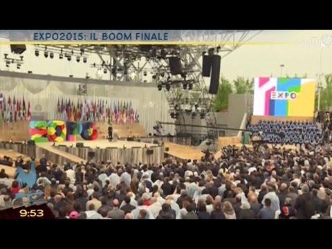 Expo 2015: il nostro viaggio tra storie e padiglioni