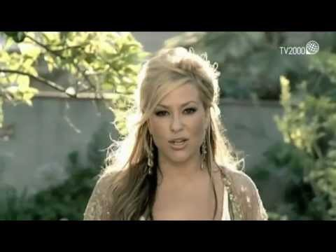 "La star internazionale Anastacia a Tv2000:""Vorrei cantare per Papa Francesco"""