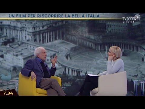 Un film per riscoprire la bella Italia