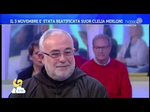 Beata Clelia Merloni: la carità contro il disprezzo