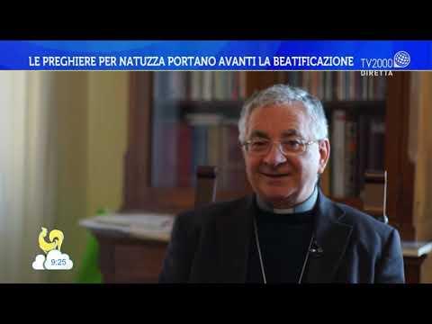 Le preghiere per Natuzza portano avanti la beatificazione
