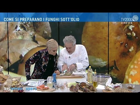 La cucina della maremma con lo chef Moreno Cardone