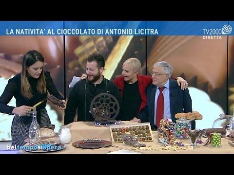 Cioccolato, proprietà e benefici