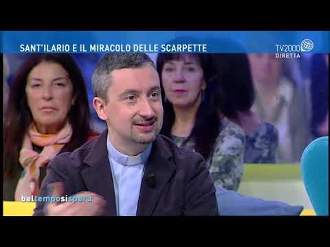Sant'Ilario: un vescovo attento ai poveri